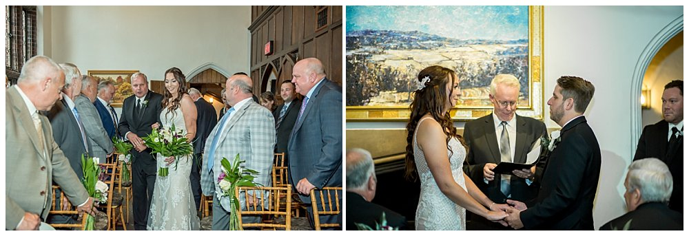 Silver Orchid Photography, Silver Orchid Weddings, Wedding Photographer, PA Wedding Photographer, Aldie Mansion, Best of the Knot 2019, Southeastern PA
