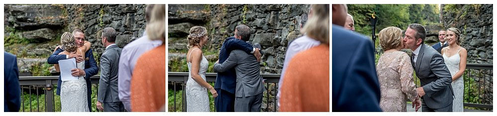 Silver Orchid Photography, Silver Orchid Weddings, Wedding Photographer, PA Wedding Photographer, Ledges Hotel, Hawley PA, Best of the Knot 2019, Southeastern PA