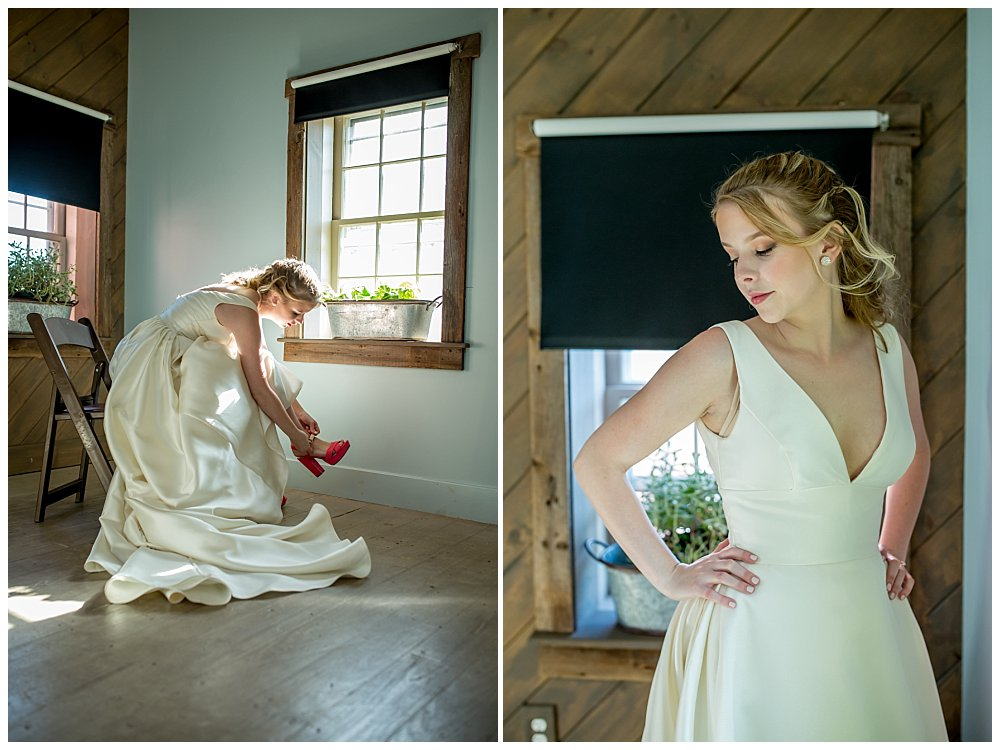 Silver Orchid Photography, Silver Orchid Weddings, Wedding Photographer, PA Wedding Photographer, MOYO, Skippack PA, Best of the Knot 2019, Southeastern PA