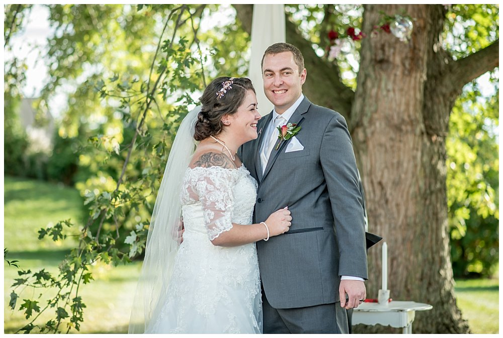 Silver Orchid Photography, Silver Orchid Weddings, Wedding Photographer, PA Wedding Photographer, Stoltzfus Homestead, Gordonville PA, Best of the Knot 2019, Southeastern PA