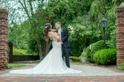 Photography, Silver Orchid Weddings, Wedding Photographer, PA Wedding Photographer, Ledges Hotel, Hawley PA, Best of the Knot 2019, Southeastern PA