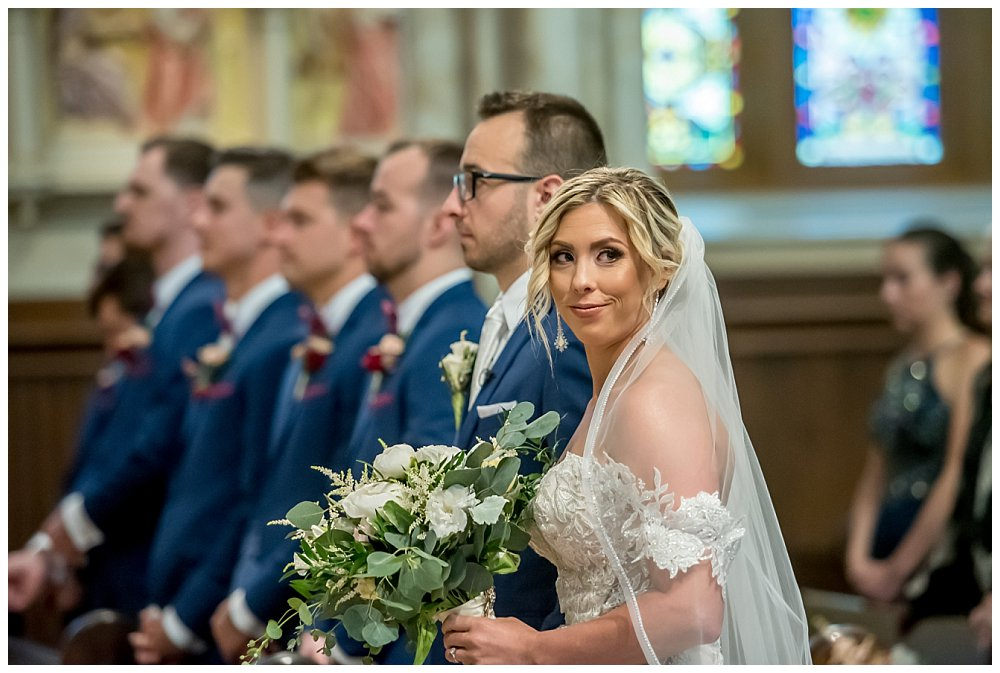 Silver Orchid Photography, Silver Orchid Weddings, Wedding Photographer, PA Wedding Photographer, Best of the Knot 2019, Best of 2019 Weddings, Wedding Highlights Southeastern PA