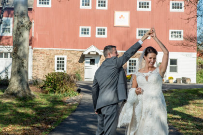Silver Orchid Photography, Silver Orchid Weddings, Wedding Photographer, PA Wedding Photographer, MOYO, Skippack, Southeastern PA