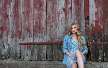 Silver Orchid Photography, Silver Orchid Portraits, Senior Session, High School Senior, Senior Picutres, Senior Portraits, Outdoor Sessions, Portrait Photography
