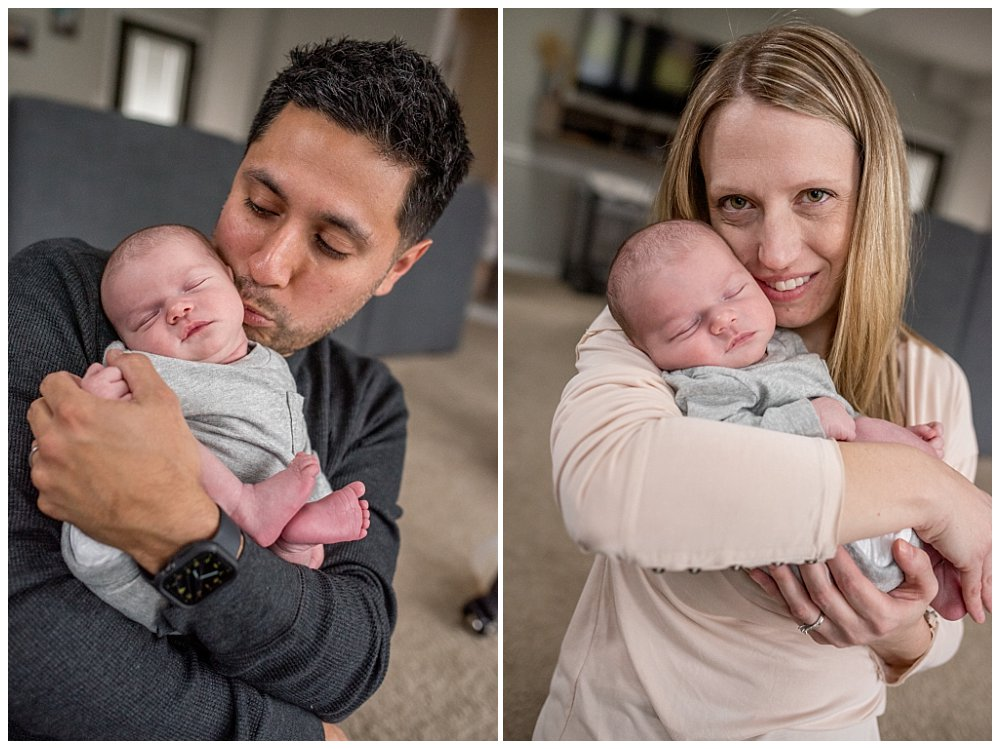 Silver Orchid Photography, Silver Orchid Weddings, Portrait Photographer, PA Portrait Photographer, Newborn Photography, Newborn Sessions, Lifestyle Sessions