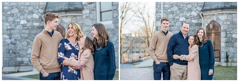 Silver Orchid Photography, Silver Orchid Portraits, Portrait Photographer, PA Portrait Photographer, Family Photography, Family Session, Southeastern PA