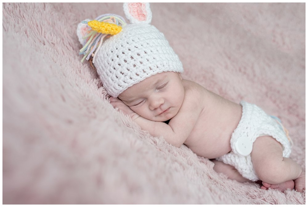 Silver Orchid Photography, Silver Orchid Portraits, Portrait Photographer, PA Portrait Photographer, Newborn, Newborn Session, Newborn Photography, Newborn Photographer, Studio Session
