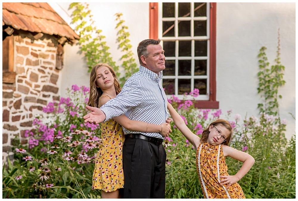 Silver Orchid Photography, Silver Orchid Portraits, Portrait Photographer, PA Portrait Photographer, Family Photographer, Family Photography, Candids, Candid Moments, Funny Moments, Bloopers Southeastern PA