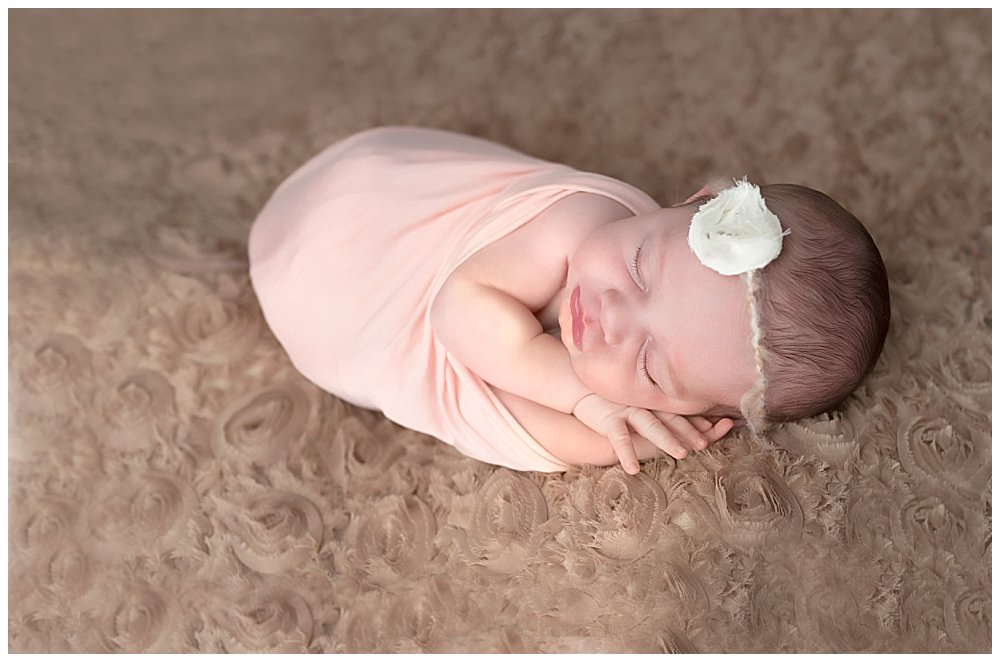 Silver Orchid Photography, Silver Orchid Portraits, Portrait Photographer, PA Portrait Photographer, Newborn Session, Newborn Photography, Southeastern PA