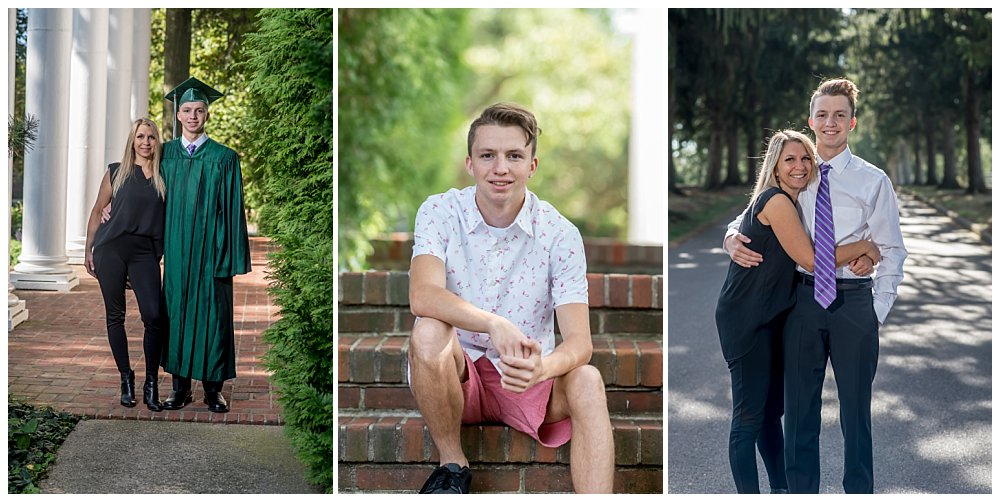 Silver Orchid Photography, Silver Orchid Portraits, Seniors, Senior Portraits, Senior Photographer, Senior Phorography, Senior Pictures, Graduating Senior, High School Senior