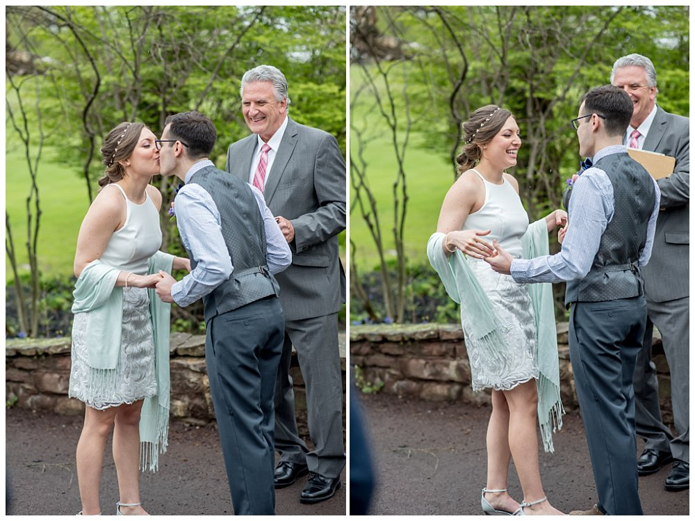 Silver Orchid Photography, Silver Orchid Weddings, Wedding Photographer, PA Wedding Photographer, Wedding Photography, Southeastern PA