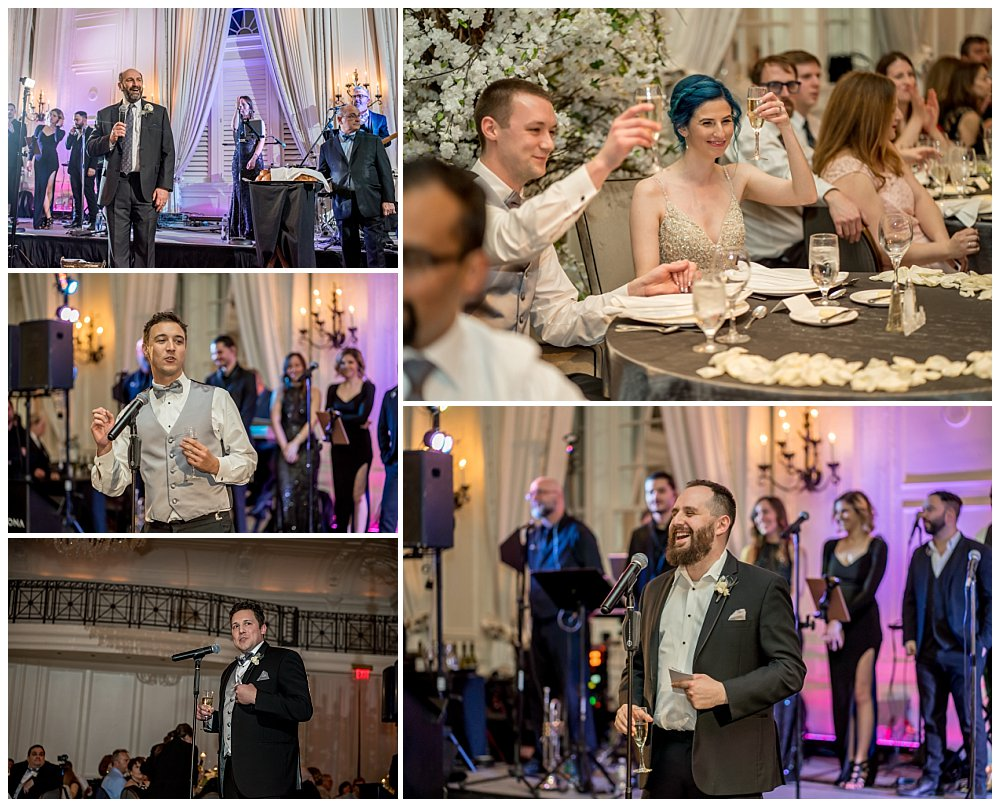 Silver Orchid Photography, Silver Orchid Weddings, Wedding Photographer, PA Wedding Photographer, Wedding Photography Philadelphia Wedding, Philadelphia PA, Southeastern PA