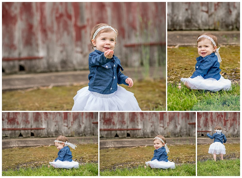 Silver Orchid Photography, Silver Orchid Portraits, Family Session, Family Photography, Family Photographer, PA Photographer, Outdoor Session