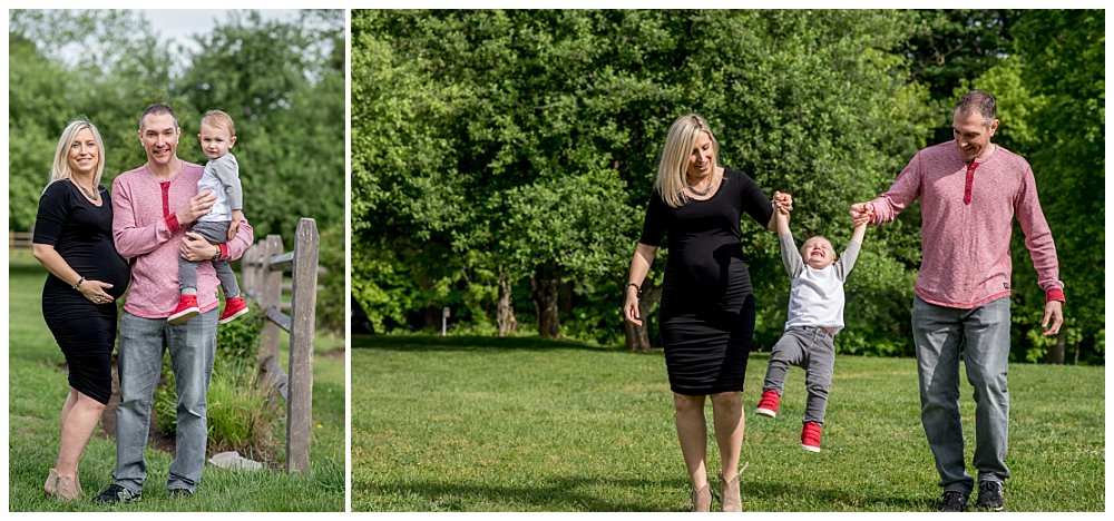 Silver Orchid Photography, Silver Orchid Portraits, Maternity Session, Pregnancy Portraits, Family Sessions, Family Photography, Outdoor Session