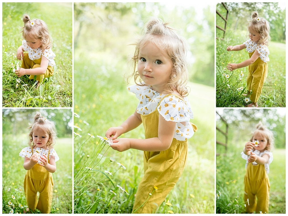 Silver Orchid Photography, Silver Orchid Portraits, Portrait Session, Child Photography, Family Photographer, PA Photographer, Outdoor Session, Summer Session