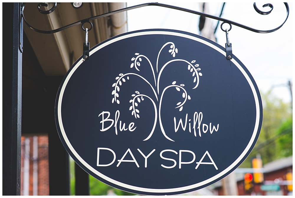 Silver Orchid Photography, Silver Orchid Commercial, Commercial Photography, Marketing Photography, Brand Photography, Blue Willow Day Spa, Schwenksville PA