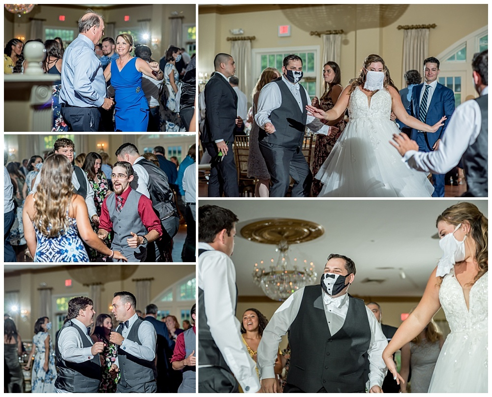 Silver Orchid Photography, Silver Orchid Weddings, Wedding Photographer, PA Wedding Photographer, Wedding Photography, Southeastern PA, Bensalem
