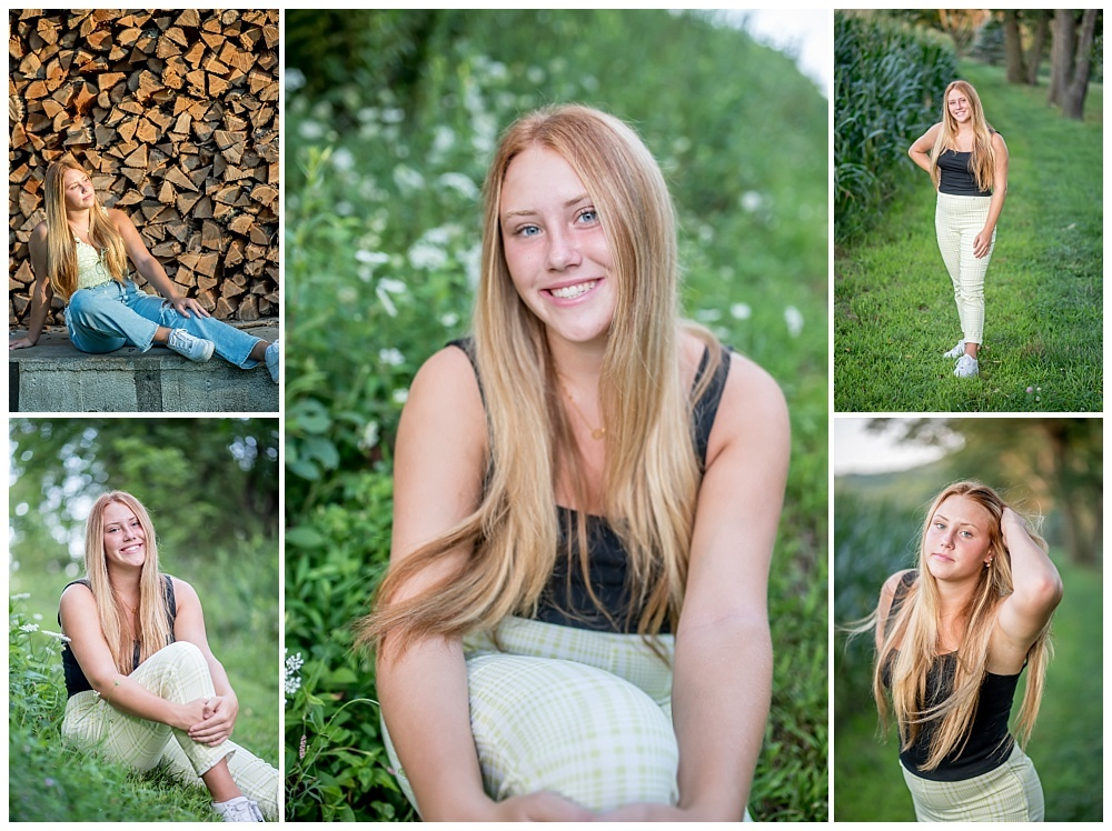 Silver Orchid Photography, Silver Orchid Portraits, Portrait Photography, Senior Photography, Seniors, Senior Session, Outdoor Session, High School Senior