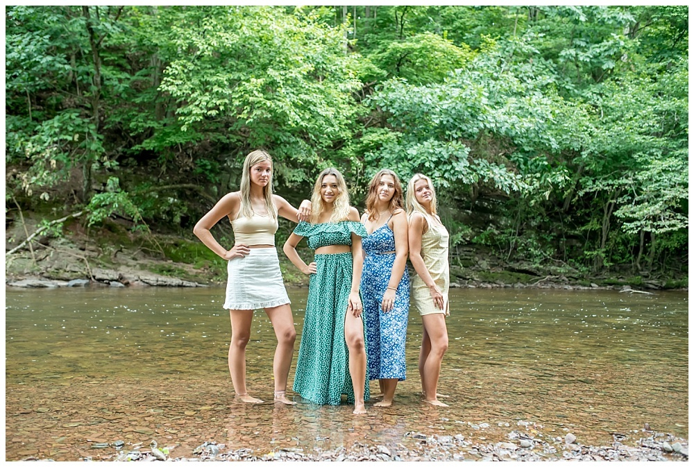 Silver Orchid Photography, Silver Orchid Portraits, Summer Session, Senior Pictures, Senior Portraits, Class of 2021, Graduating Senior