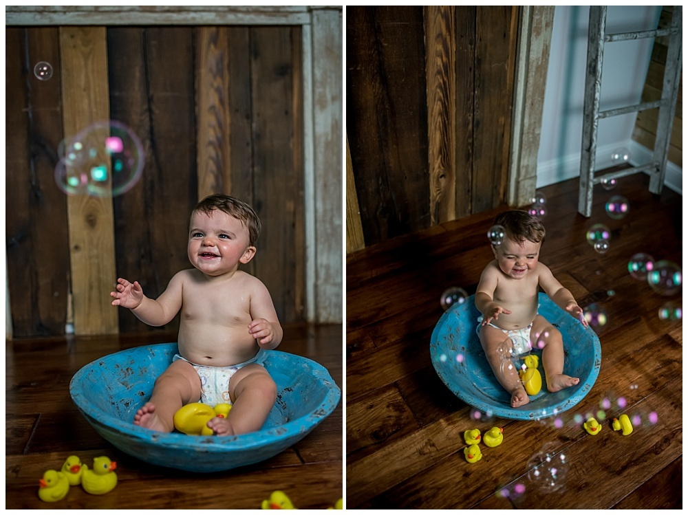 Silver Orchid Photography, Silver Orchid Portraits, Cake Smash, First Birthday, Portrait Photography, Portrait Session, Cake Smash Session, First Year, One Year