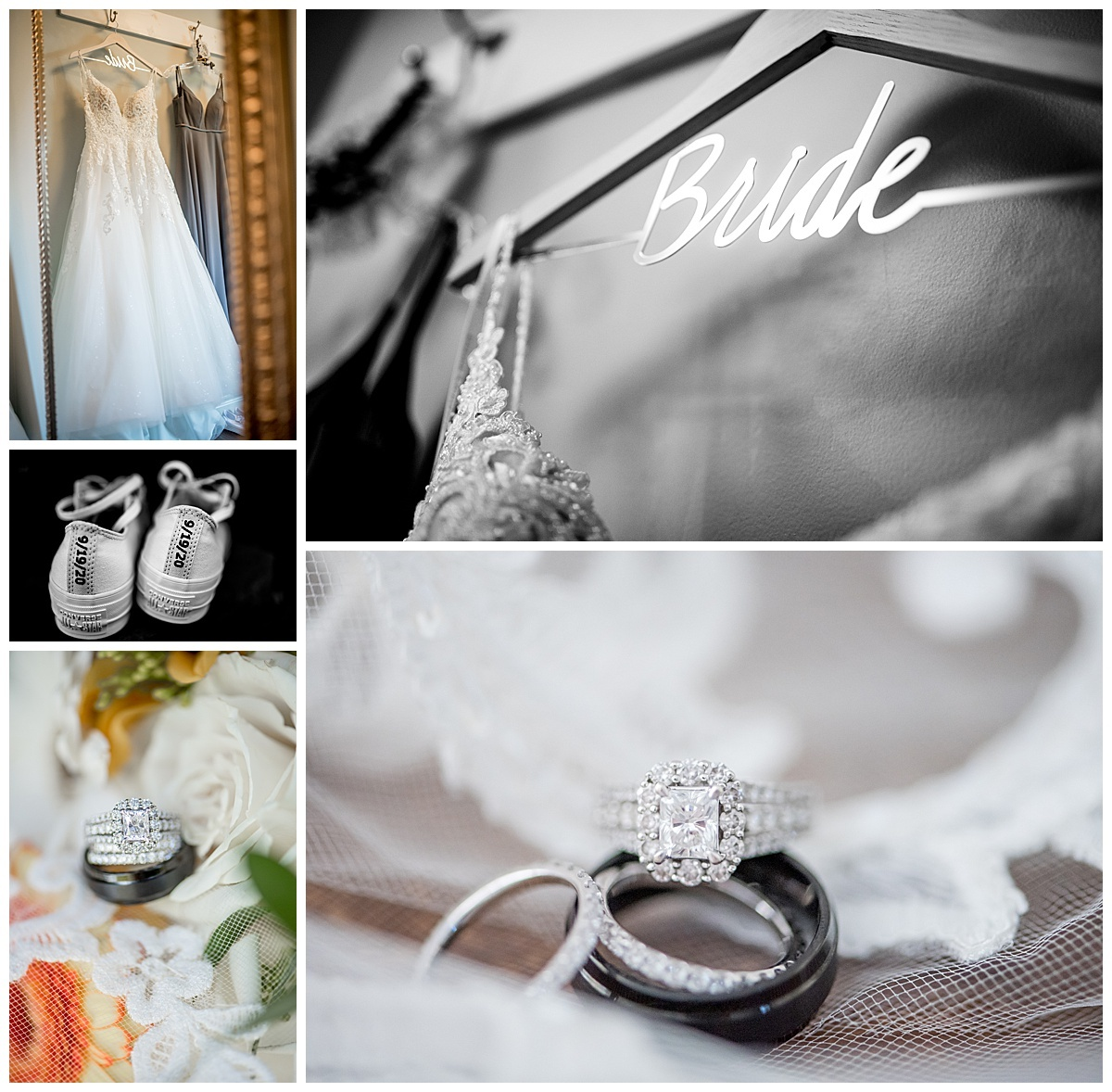 Silver Orchid Photography, Silver Orchid Wedding. Silver Orchid Portraits, Wedding Portraits