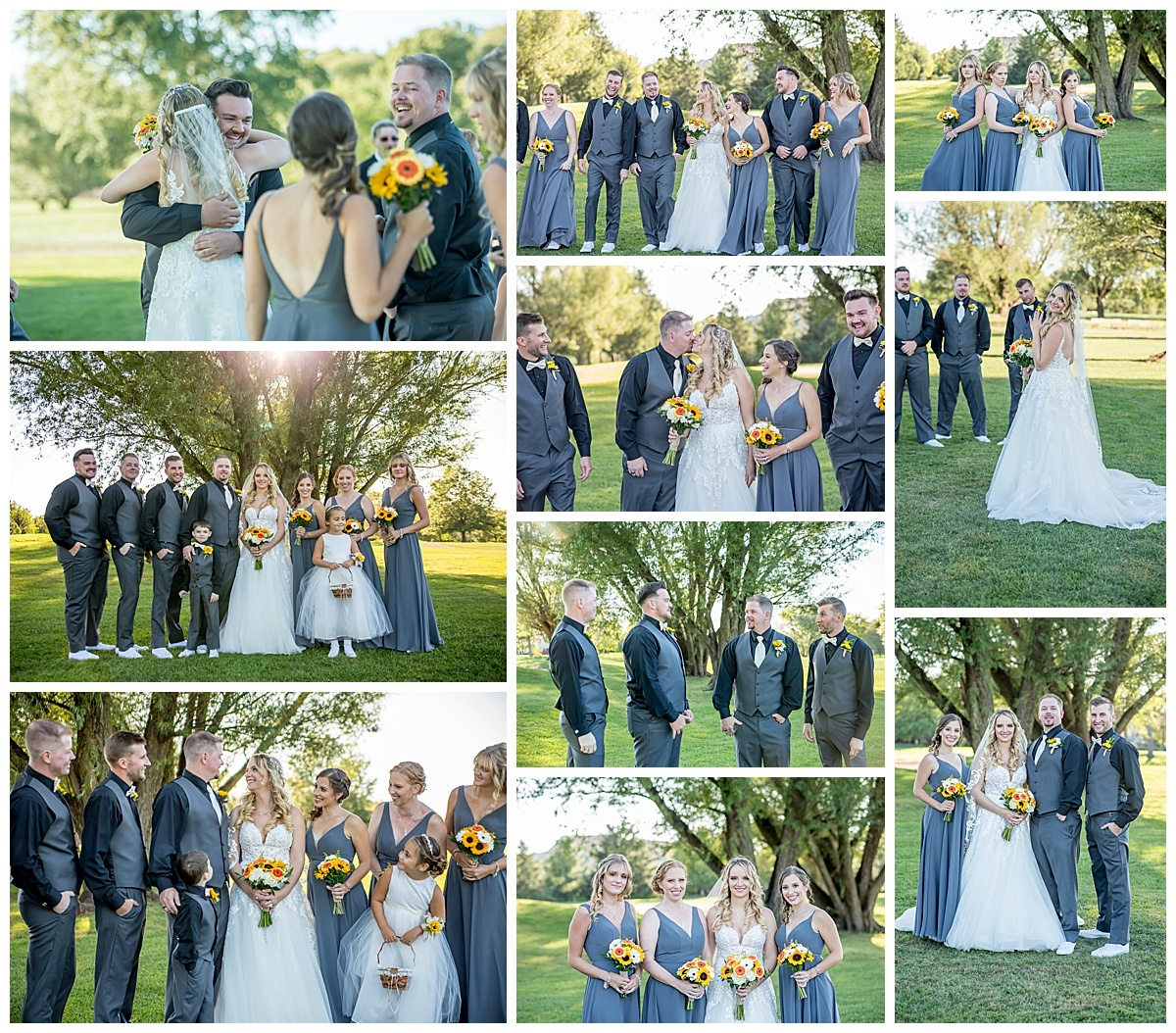 Silver Orchid Photography, Silver Orchid Wedding, Silver Orchid Portraits, Wedding Portraits