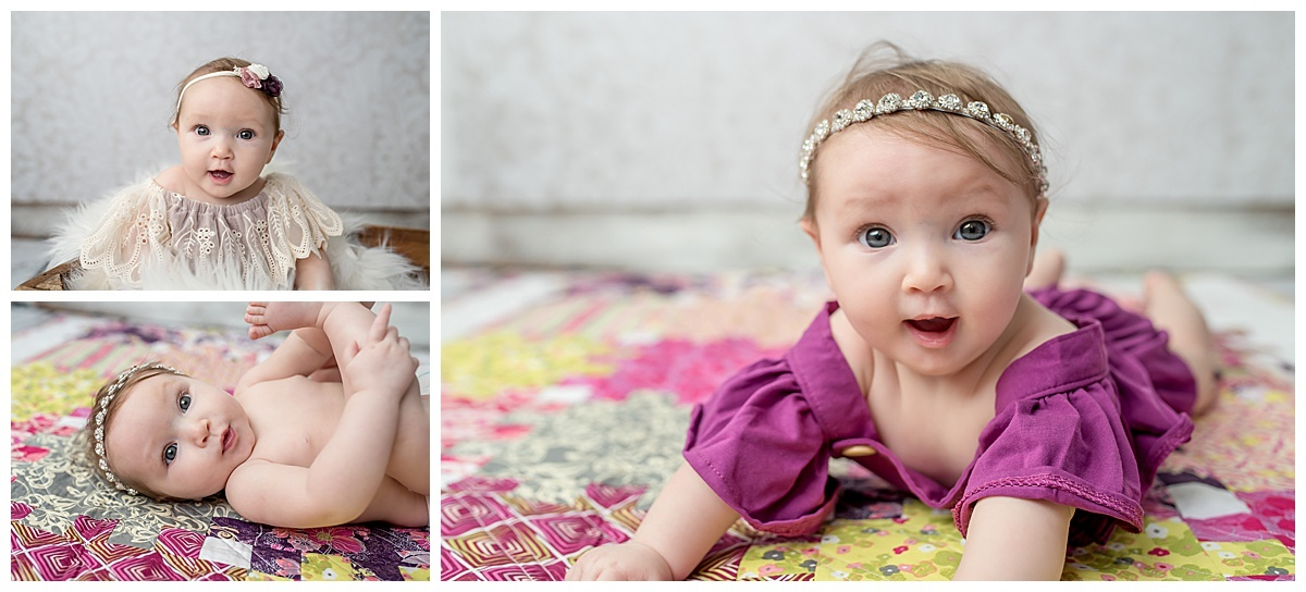 Silver Orchid Photography, Silver Orchid Portraits, Childrens Portraits, Little Sprouts Session