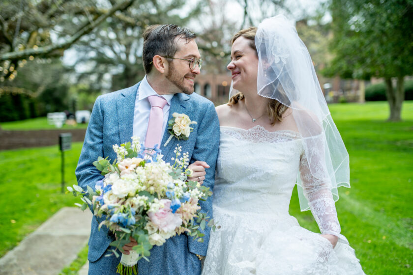 Silver Orchid Photography, SIlver Orchid Weddings