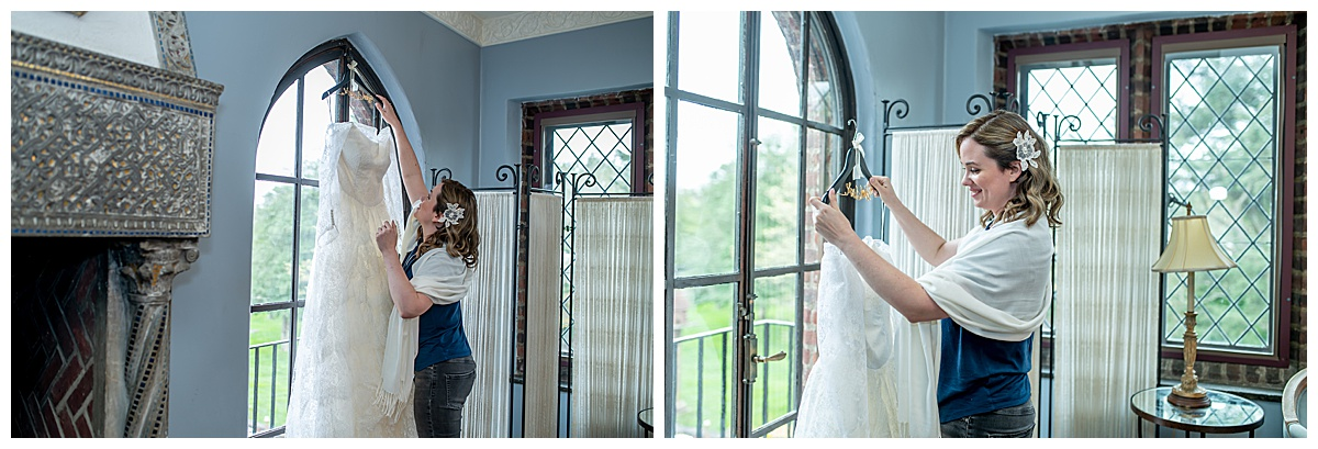 Silver Orchid Photography, Silver Orchid Wedding